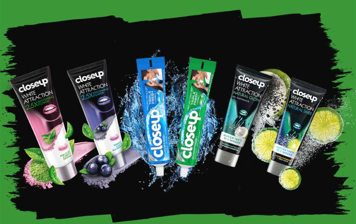 Homepage hero header 4 toothpaste and mouthwash